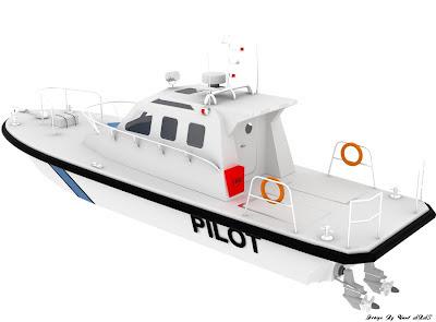 Yara savunma botu