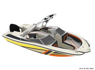 tekne dizayn