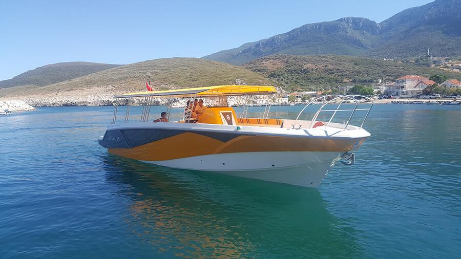 en-iyi-gezi-teknesi